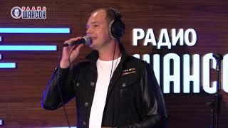 Смотреть клип Алексей Брянцев - Тебя Касаясь
