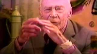 Dinner With Henry Miller (1979) [Interview / Documentary / Footage / Home / Brenda Venus]
