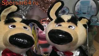 Поющий Пес оперу фигаро specsar.ru