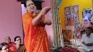 माता रानी भजन#माँगना है तो मैया से मांगों मां के भंडार में क्या कमी है