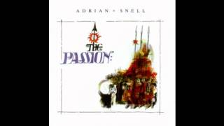Adrian Snell - The Last Supper - The Passion .2