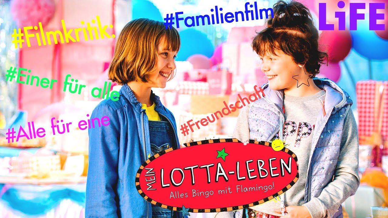 Lustige Filme F�R Die Familie