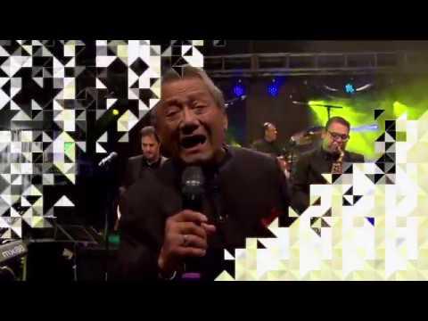 ¡Música, Maestro! con Armando Manzanero