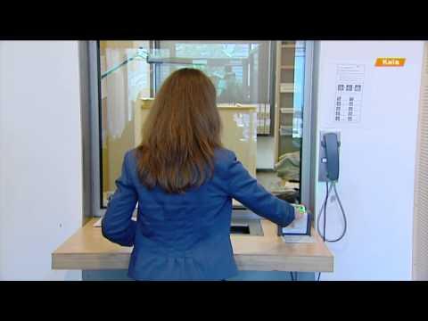 Сдаем «пальчики»: новые правила получения шенгенских виз