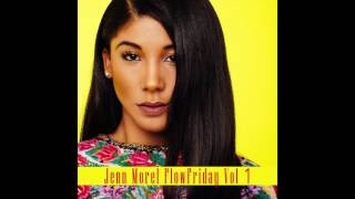 Jenn Morel - Saludando