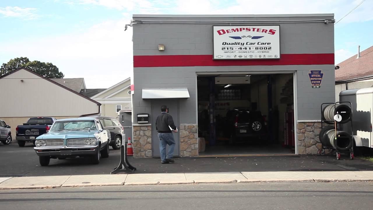Must See Garage Doors Perkasie Pa 215 942 2739 Garage