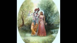 Jaya Janardana krishna radhika pathe