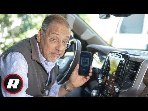 SiriusXM 360L, Connected Radio, Hybrid Radio And HD Radio Explained