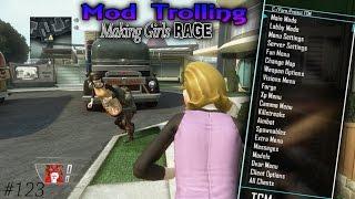 """Video Black ops 2 Mod Trolling #123 """"Making Girls RAGE"""" download MP3, 3GP, MP4, WEBM, AVI, FLV Maret 2018"""