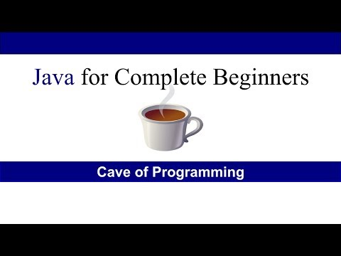 learn-java-tutorial-for-beginners,-part-49:-passing-by-value