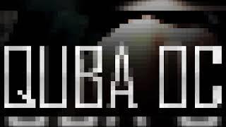 QUBA OC - DISS NA SZONY