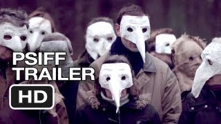 PSIFF (2013) - The Fifth Season Trailer - Mystery HD