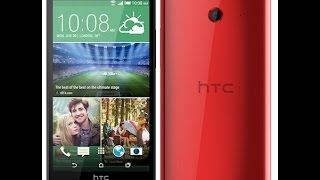 HTC One E8 CDMA Hard Reset and Forgot Password Recovery, Factory Reset