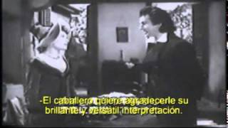 El Arco Mágico (1946) Parte 2