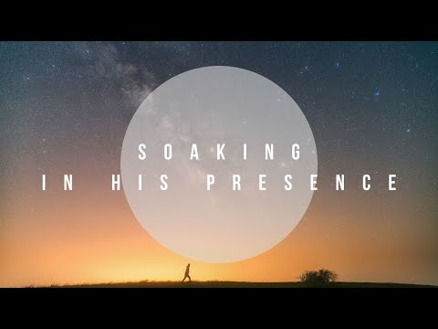 10 Hours // God's Heart // Instrumental Worship Soaking In His Presence