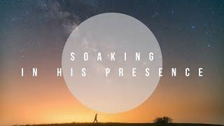 10 Hours // God's Heąrt // Instrumental Worship Soaking in His Presence