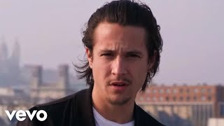 Nekfeu On Verra Clip Officiel.mp3