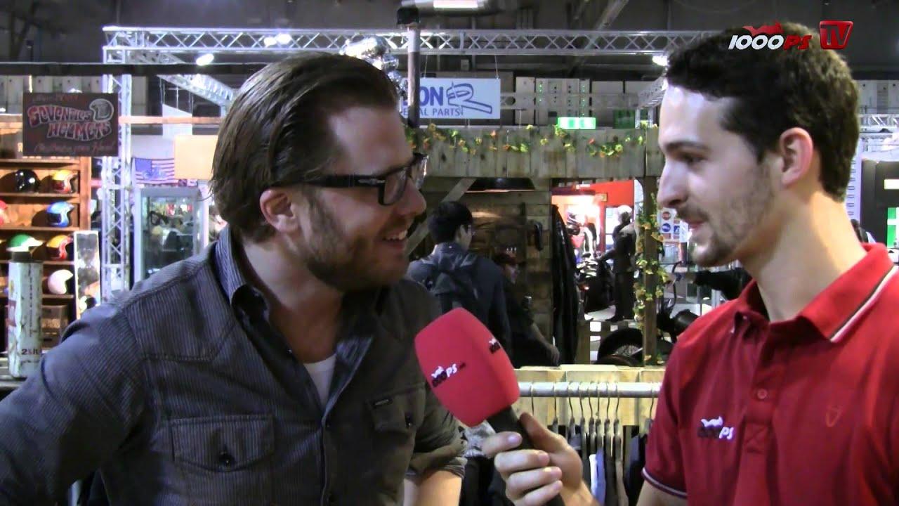 Was sind Apple-Unterseiten-Jeans? - fragenantworteninfo