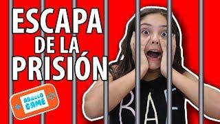 Roblox Prison Escape We Play Roblox Spanish on PC Prison Escape