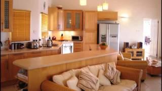 Küche mit wohnzimmer YouTube
