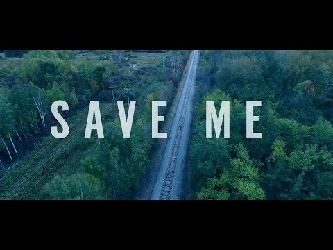 Save me Trailer #2