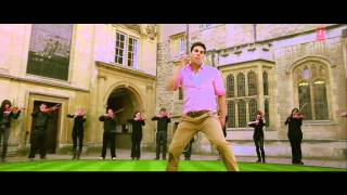Allah Maaf Kare ~~ Desi Boyz (Full Video Song) 720p(HD)....(W/Lyrics) Akshay Kumar...2012