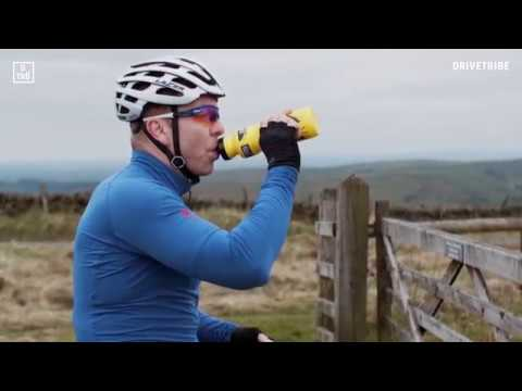 Sir Chris Hoy: Back on Track – Episode Two