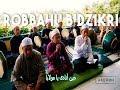 Robbahu Bidzikri - Hadroh Majelis Rasulullah Saw