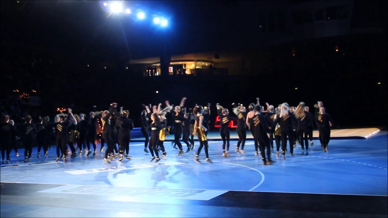 Sportverein Magdeburg