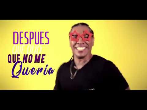 MAMI YA PA QUE - Rey Three Latino - Video Lyric - Prod. Dj Profeta + Doble A - FAVORITO DISPLAY