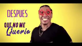 MAMI YA PA QUE - Rey Three Latino - Video Lyric - Prod. Dj Profeta + Doble A - FAVORITO DISPLAY