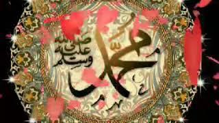 Eid-miladun- Nabi wishes for WhatsApp status...