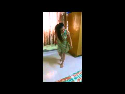 chal binani mela me    awsome dance by a girl rajasthani song