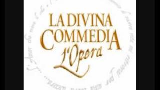 La Divina Commedia: L