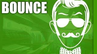 Bassthunder X Elek & Luke - Tarantella Bounce (Original Mix)