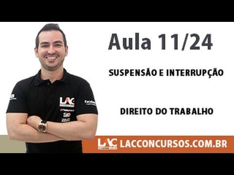 AULA BAIXAR VIDEO DIREITO PREVIDENCIARIO LFG