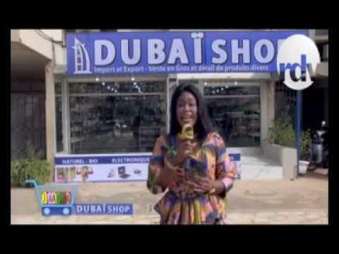 JAAYMA  A DUBAI SHOP