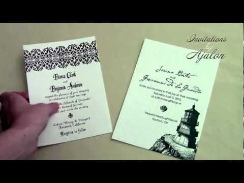 wording-wedding-invitations-without-parents'-names