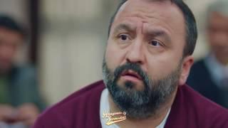 Şener'den Zülfü Ziya Paşa Tablosu Hikayesi