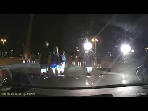 WEAR-TV Pensacola FL Interview