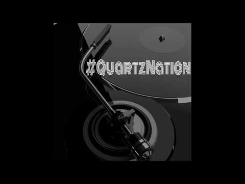 1387 #QuarTZnAtiON Presents live aT Deep HOuse Tech