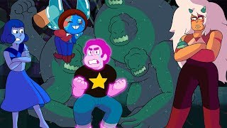 all-unresolved-plot-points-in-steven-universe-future