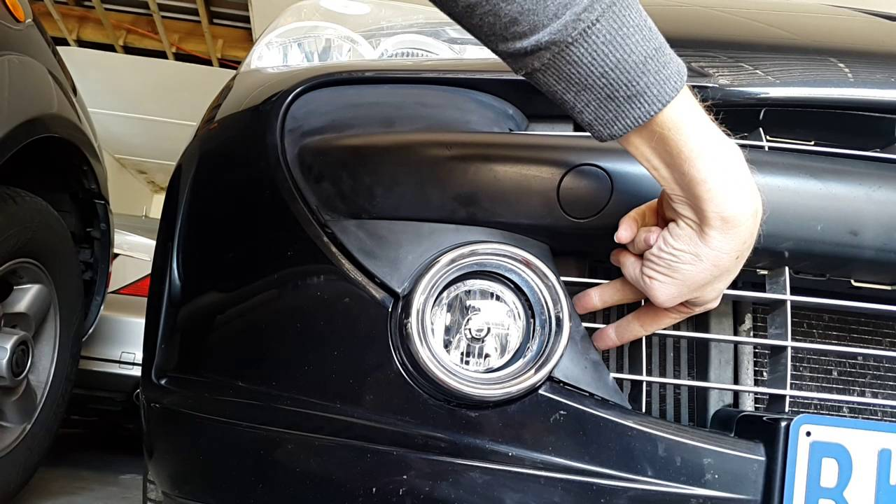 Car Glass Replacement Price