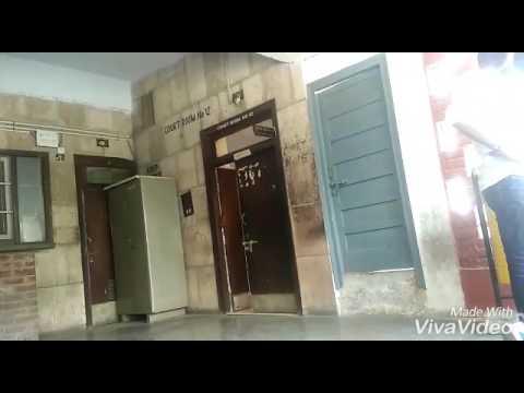 Goga dundahera...Aakash(ashu)...bhai sarkar.. peshi gurgaon court