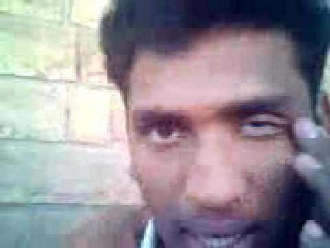 tamil 3gp sex com