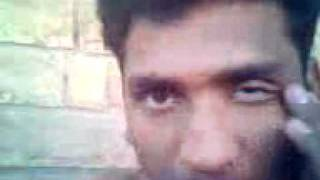 tamil sex boye.3gp
