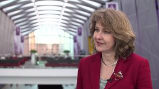 Cancer funding needs: basic research or self-management?