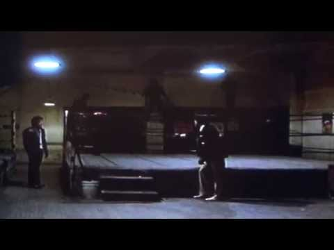 Rocky III – Motivational Speech