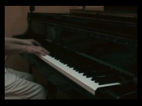 incroyable de sexe amateur video avec mizuki ogawa