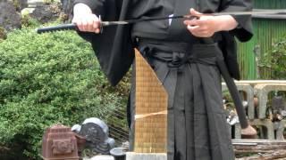 http://blog.livedoor.jp/goldbandedlilys/